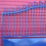 portail-peint-150